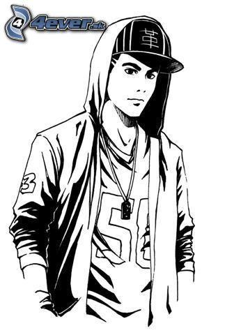 obrazky.4ever.sk] hip-hop. hlapec 9486132